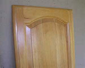Kitchen Cabinet Doors Sale by Kitchen Cabinet Doors For Sale With With Oak Cathedral