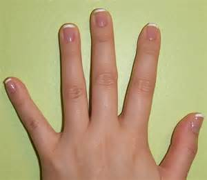 short french nails related keywords amp suggestions short