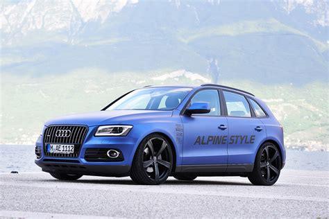 Speed Of Sound Alpine alpine navigation system x701d a4 installation autos post