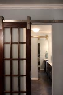 sliding glass barn door there are various sliding doors that are external to the