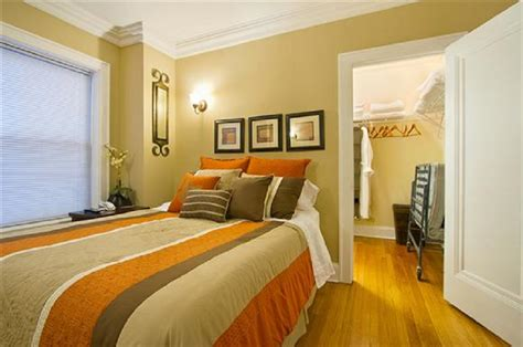 3 bedroom apartments chicago enjoy spacious chicago living with these 3 bedroom rental