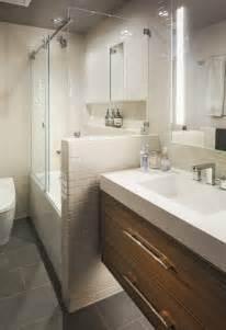 92exklusive ideen f 252 r badezimmer komplett l 246 sungen zum