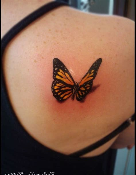 black butterfly tattoo 3d black and grey butterfly tattoos 3d 3d