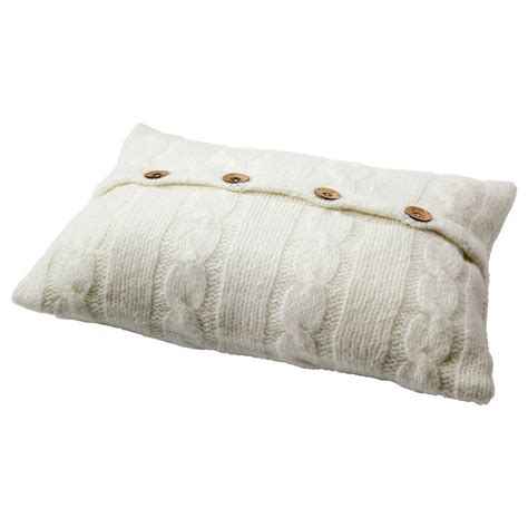 Dr Oz Pillow by Ikea Annbritt Sweater Pillow 13 Decor Blvd The Two Dr Oz And To Remove