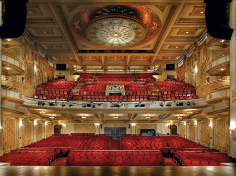 granada theater dallas tx seating chart eaw eastern acoustic works eaw users eastern acoustic