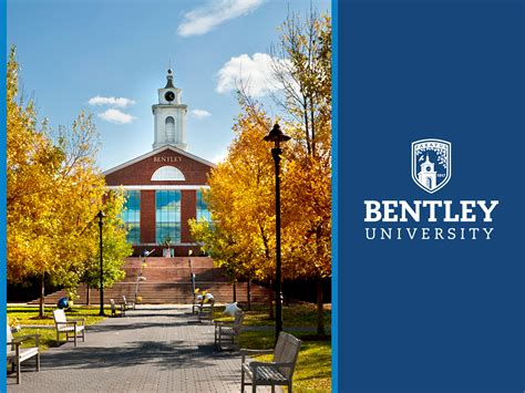 bentley university athletics logo downloads bentley university