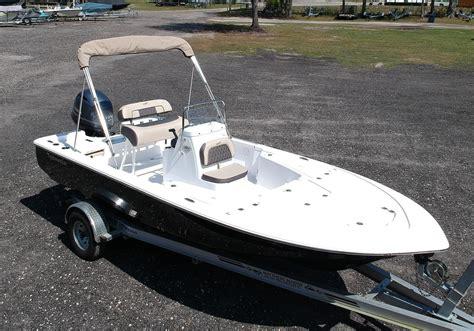 tidewater boats for sale in michigan tidewater boats for sale boats