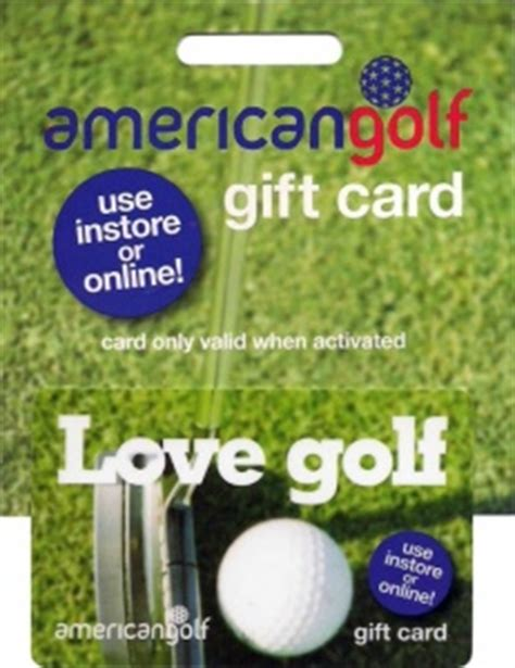 Top Golf Gift Card - gift cards thegiftcardstore