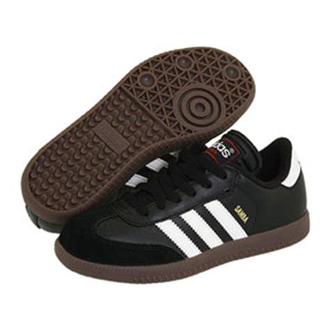 adidas samba indoor soccer shoes soccerfans product adidas samba classic indoor