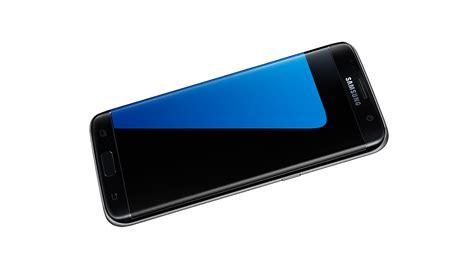 Caracteristique Appareil Photo Samsung S7 Edge by Samsung Galaxy S7 Edge Cdma Fiche Technique Et Caract 233 Ristiques Test Avis Phonesdata