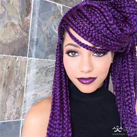 sister sister braiding houston sister african hair braiding houston tx hairsstyles co