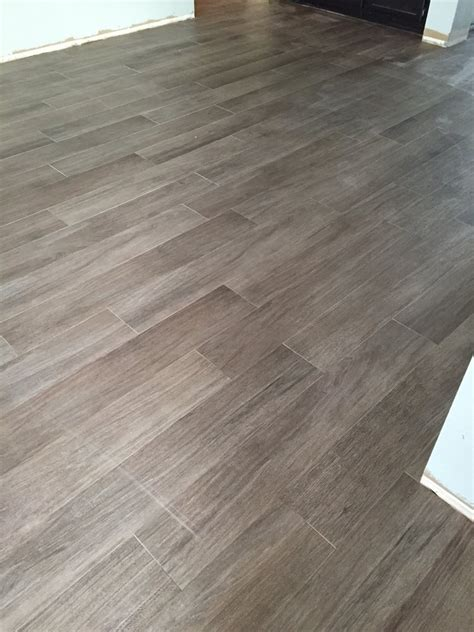 floor and decor tempe arizona frenchwood larch porcelain tile from floor and decor yelp