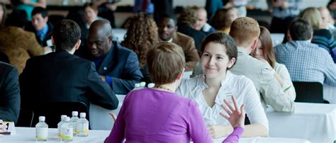 Valpo Mba Study Abroad by Career Preparation Academics