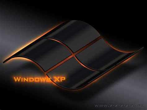 wallpaper themes for windows xp theme windows xp sombre wallpapers w3 directory wallpapers