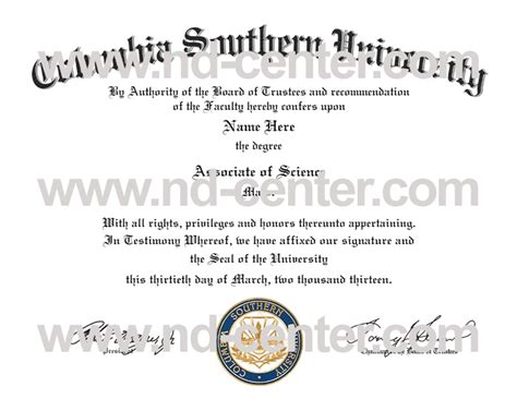 novelty diploma excellent novelty diplomas