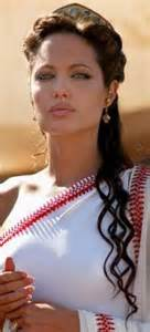 griechische hochsteckfrisurenen anleitung hairweb org looks styles news the actual fashion look of the