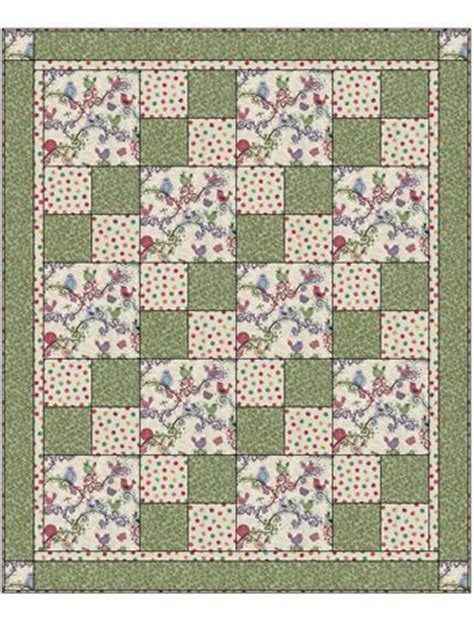 free printable quilt patterns print out pattern click 3 yard quilt patterns free quilt top right click on