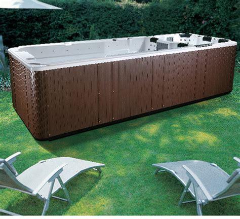 Large Spa Tub Large Outdoor Spa Pool Pool Tub Combo Tub