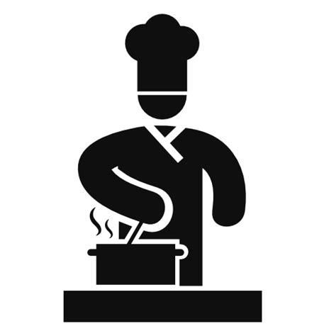 Eat At Kitchen Islands cooking chef icons download free icons