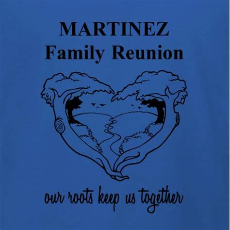 family reunion shirt templates 17 best images about family reunion shirts on