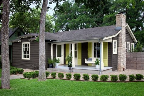 tips for choosing your home s color scheme