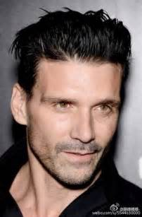 1000 images about frank grillo on actors