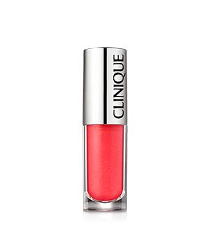 Lip Gloss Clinique lip glosses makeup clinique