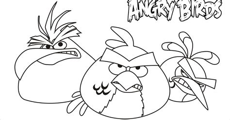 angry birds golden eggs coloring pages angry birds eggs coloring pages colorings net