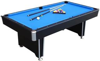 pool table callisto pool table liberty