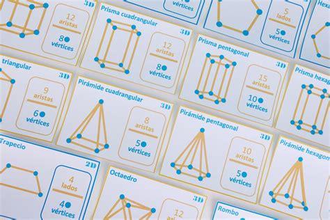 figuras geometricas hechas con palillos aprendiendo geometr 237 a con plastilina y palillos