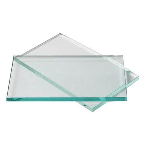 Transparent Glass transparent glass sheet www pixshark images