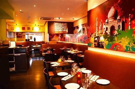 Indian Restaurant Swiss Cottage by Guglee Swiss Cottage Restaurant Reviews Phone Number Photos Tripadvisor