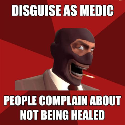 Tf2 Memes - team fortress 2 advice animals memes