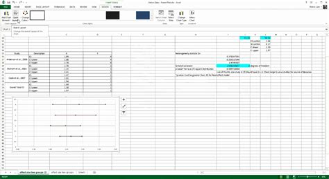 Credit Analysis Excel Template decision tree excel template image collections templates