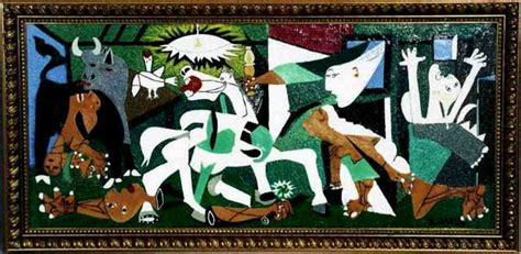 pablo picasso paintings guernica no more horrors like guernica theprisma co uk