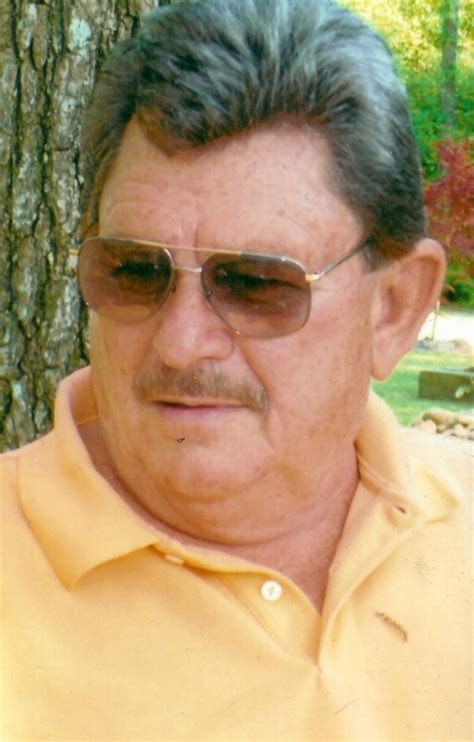 obituary for william gene