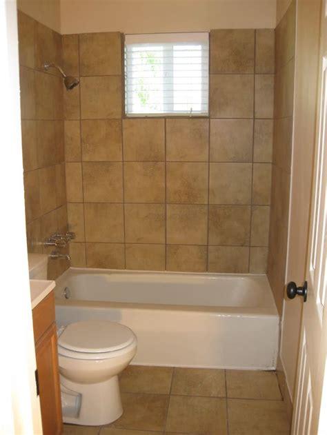 Menards Bathtub Surrounds by 1000 Ideas About Tile Tub Surround On Tub