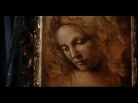 cinderella film ever after ever after a cinderella story 1998 trailer youtube