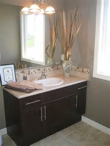 Vanities Ontario Bathroom Cabinet Ontario Canada Bathroom Cabinets