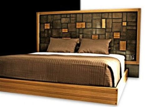 Wooden Headboard Designs Headboard Designs Headboards And Headboard Ideas On Pinterest