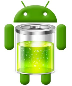 android battery battery calibration android using free android app