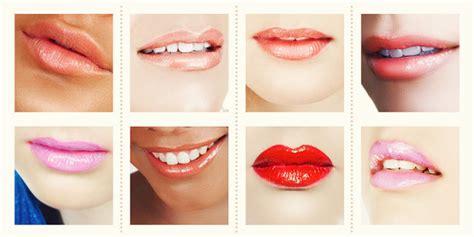 and mind cara memilih warna lipstik yang sesuai untuk wajah vemale