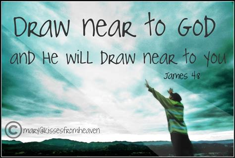 Draw Near To God Prayer Journal by Highway To Freedom Giving Words Of
