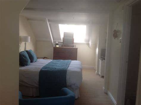 st michaels bed and breakfast st michael s bed breakfast updated 2017 b b reviews