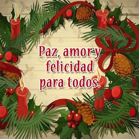 mejores frases hermosas feliz navidad imagenes de feliz navidad 2014 frases cortos para enviar mensajes de navidad frases de