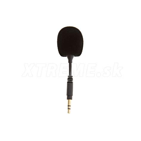 Dji Fm 15 Flexi Microphone dji osmo fm 15 flexi microphone