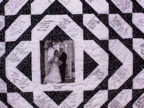 speisekammer ginnheim wedding quilt emily s wedding quilt q is for quilter