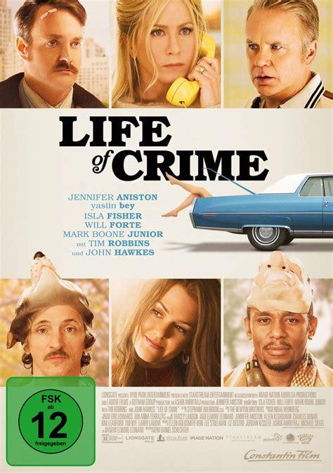 biography crime movie life of crime film