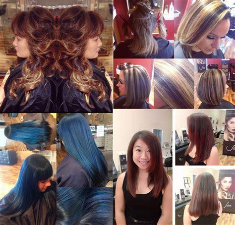 hair salons western suburbs chicago 2014 hair color bay area best hair color 2017