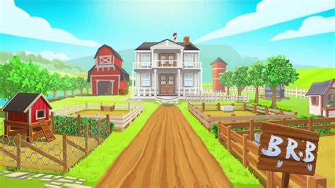 hay day game for pc free download full version hay day free download for pc windows 7 8 mac os tech